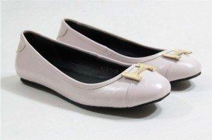 hogan-scarpe-ballerine-rosa-190115115-300x199