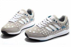 adidas-tech-super-puntini-bianco-freddo-donne-blu-scarpe-da-ginnastica-grigie-migdlk_4382_lrg-300x200