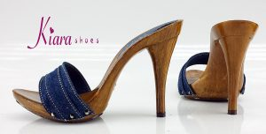 kiara shoes