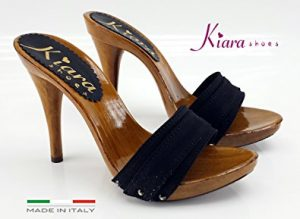 zoccoli kiara shoes