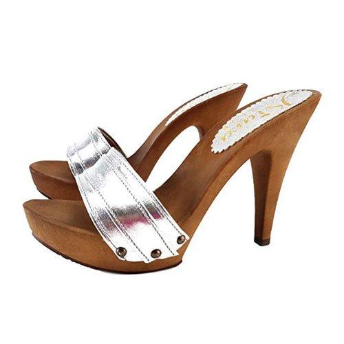 zoccoli-argento-tacco-11-kiara-shoes-1