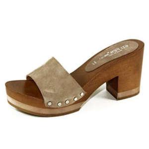 zoccoli-in-vero-legno-e-pelle-silfer-shoes-1