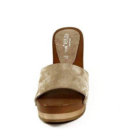 zoccoli-in-vero-legno-e-pelle-silfer-shoes-2
