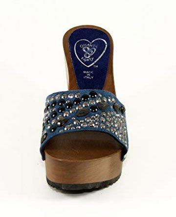 zoccoli-jeans-e-brillantini-tacco-10-silfer-shoes-2