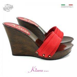 kz7201-rosso-zoccoli-a-zeppa-rossi-zeppa-base-moka-lucida-tacco-10