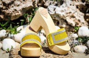 zoccoli di legno mineo 5