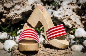 zoccoli di legno mineo 7