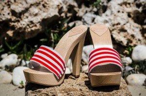 zoccoli di legno mineo 14