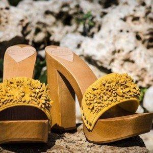 zoccoli di legno mineo 12