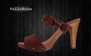 zoccoli-PoP-marrone