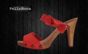zoccoli-PoP-rosso