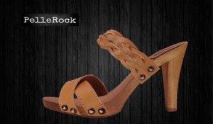 zoccoli-rock-cuoio