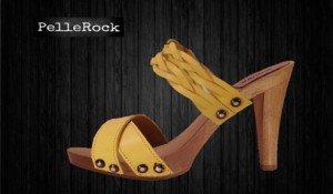 zoccoli-rock-giallo