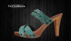zoccoli-rock-verde-acqua