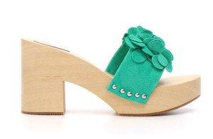 zoccolo-verde