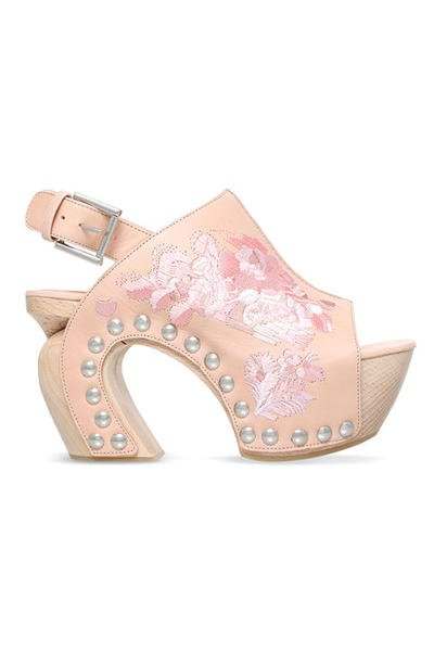 i-sandali-clogs-alexander-mcqueen_reference