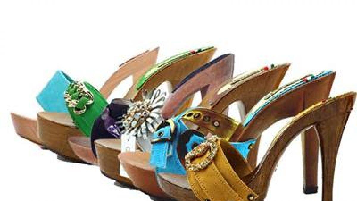 Le tendenze moda mare 2017, quali sono le calzature più cool