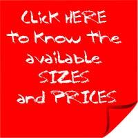 buy high heels mules
