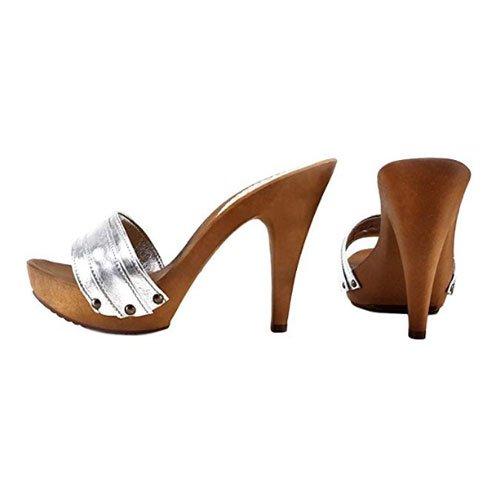 zoccoli-argento-tacco-11-kiara-shoes-2