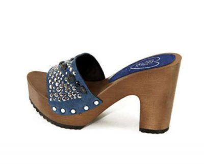 mules-jeans-and-glitter-heel-10-cm-silfer-shoes-2