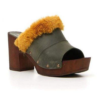 mules-Norwegian-heel-10-cm-Pittarello-2