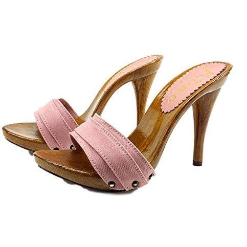 zoccoli-rosa-tacco-12-kiara-shoes-2