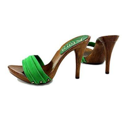 zoccoli-verdi-tacco-12-kiara-shoes-2