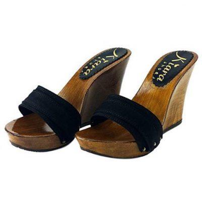 black-wedge-mules-10cm-kiara-shoes2