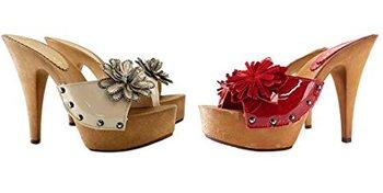 zoccoli 2019 kiara shoes 93213