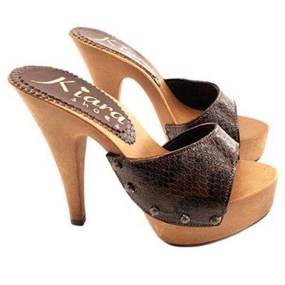 sexy mules kiara shoes