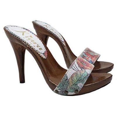 zoccoli primavera estate kiara shoes