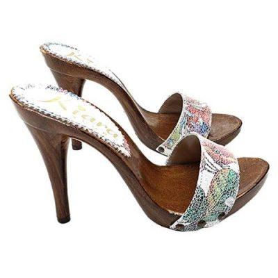 zoccoli sexy kiara shoes