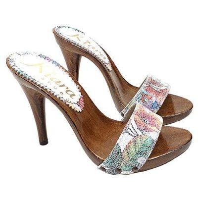 zoccoli moda kiara shoes