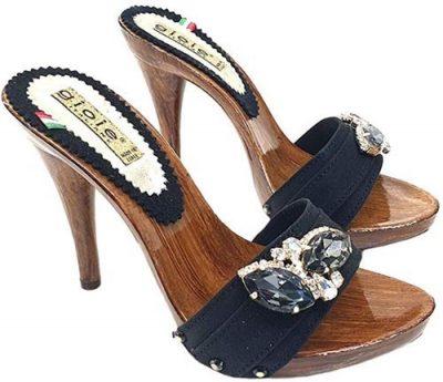 Gioie Italiane zoccoli