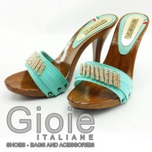 Gioie Italiane