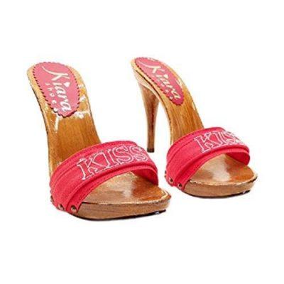 scarpe mare eleganti