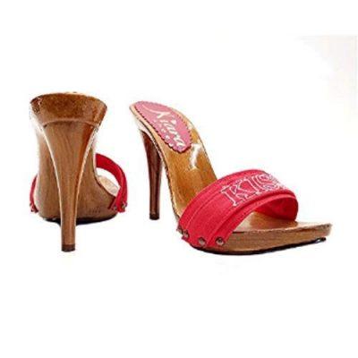 scarpe mare sexy