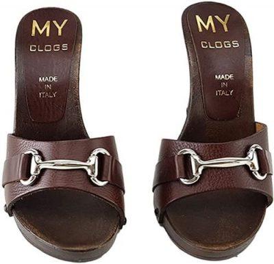 zoccoli donna myclogs