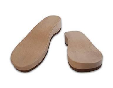 base zoccolo