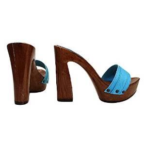 kiara shoes mules