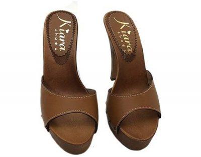 zoccoli kiara shoes