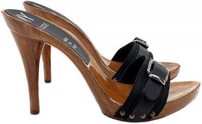kiara shoes zoccoli