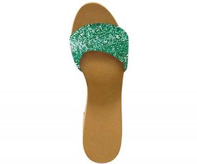 sandali mineo mare pietrasanta