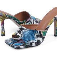 sandali moda 2021