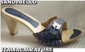 Riccardo-Boccia-Produzione-Artigianale-made-in-Italy-di-Calzature-Ballerine-Zoccoli-Sandali-Zepponi113