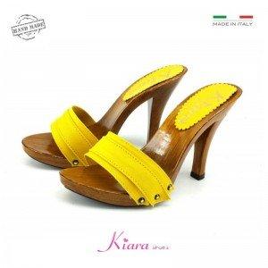 zoccoli-giallo-con-tacco
