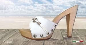 sandalo sexy