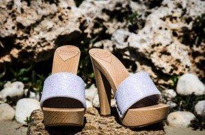 zoccoli di legno mineo 3