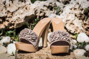 zoccoli di legno mineo 10