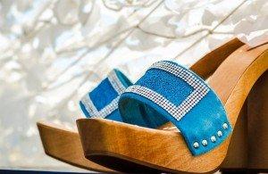 zoccoli di legno mineo 15